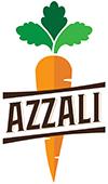 Carote Azzali